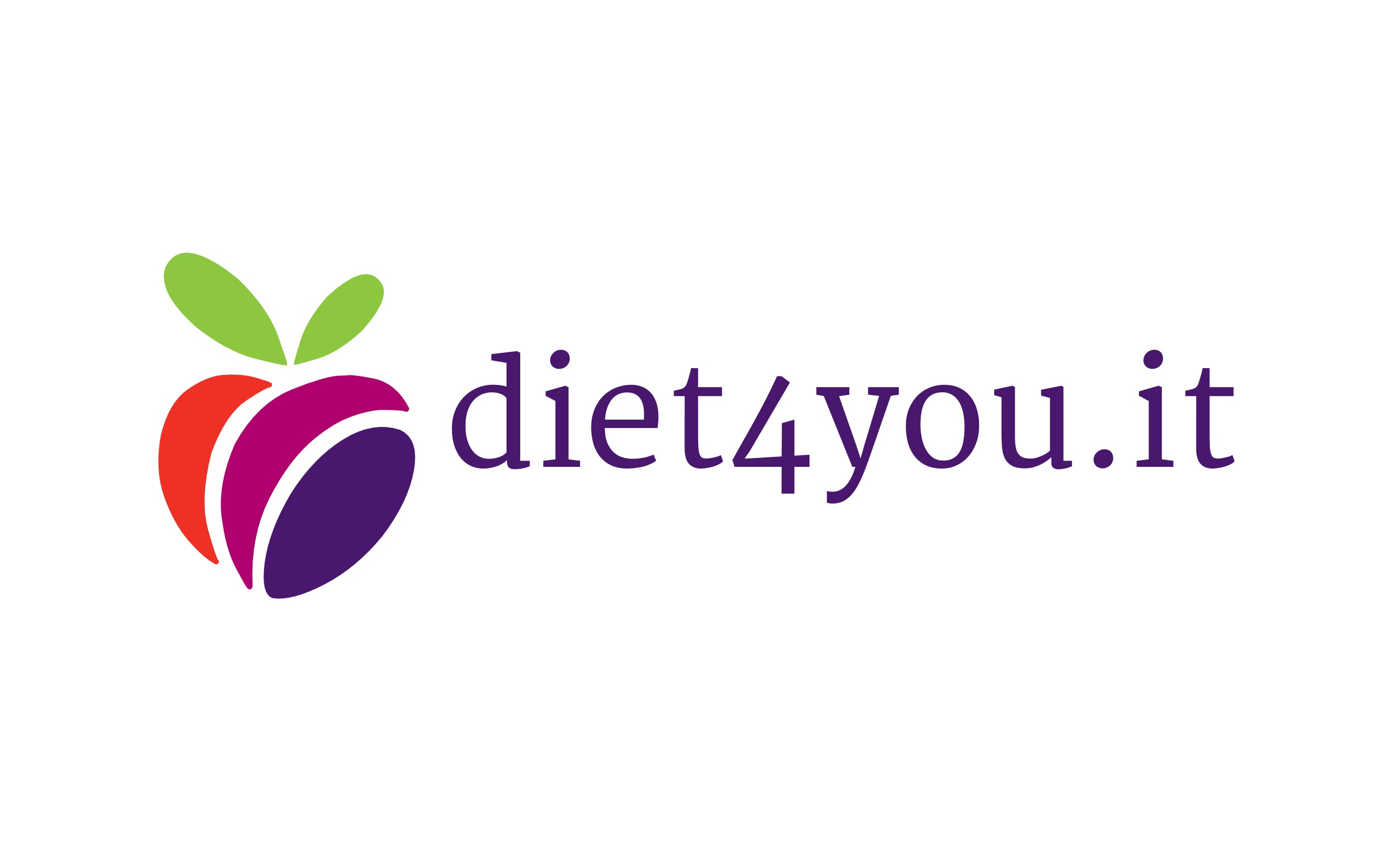 diet4you